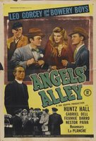 Angels' Alley movie poster (1948) picture MOV_c179423b