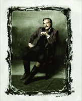Deadwood movie poster (2004) picture MOV_c17b33ea