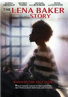 The Lena Baker Story movie poster (2008) picture MOV_c1814af7
