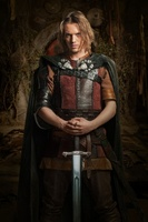 Camelot movie poster (2011) picture MOV_2d8df303