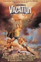 Vacation movie poster (1983) picture MOV_c18b3a64
