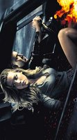 Drive Angry movie poster (2010) picture MOV_c18b730d