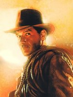 Indiana Jones and the Last Crusade movie poster (1989) picture MOV_c1933bcb
