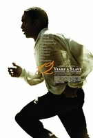 Twelve Years a Slave movie poster (2014) picture MOV_c19864c8