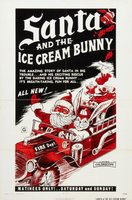 Santa and the Ice Cream Bunny movie poster (1972) picture MOV_c19bc9ea
