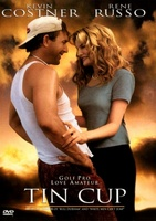 Tin Cup movie poster (1996) picture MOV_c1a19dc8