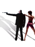Hitman movie poster (2007) picture MOV_c1aaacd1