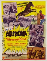 The Gentleman from Arizona movie poster (1939) picture MOV_c1aacdef