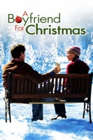 A Boyfriend for Christmas movie poster (2004) picture MOV_c1b7018b
