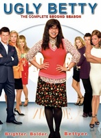 Ugly Betty movie poster (2006) picture MOV_c1ba4d37
