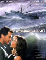 Navigating the Heart movie poster (2000) picture MOV_c1bb0448