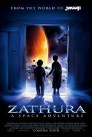 Zathura movie poster (2005) picture MOV_c1bb0981