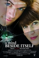 A Mind Beside Itself movie poster (2011) picture MOV_c1bce9e8