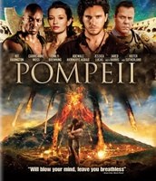 Pompeii movie poster (2014) picture MOV_c1bef11e