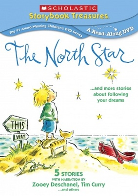 The North Star movie poster (2010) poster MOV_c1c0cf62