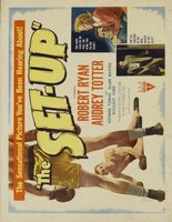 The Set-Up movie poster (1949) picture MOV_c1c925b4
