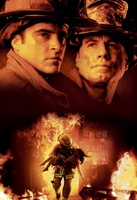 Ladder 49 movie poster (2004) picture MOV_c1ccd98e