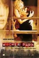 Wicker Park movie poster (2004) picture MOV_c1d0c3b3