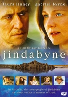 Jindabyne movie poster (2006) picture MOV_c1d3510b