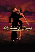 Midnight Tango movie poster (2011) picture MOV_c1d50560