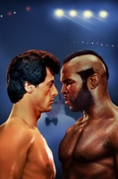 Rocky III movie poster (1982) picture MOV_c1d9a588