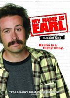My Name Is Earl movie poster (2005) picture MOV_d022e8de