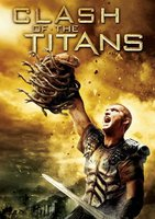 Clash of the Titans movie poster (2010) picture MOV_c1dc75d6