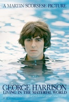 George Harrison: Living in the Material World movie poster (2011) picture MOV_c1e202c3