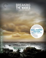 Breaking the Waves movie poster (1996) picture MOV_c1e3cbc4
