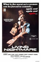 Svastica nel ventre, La movie poster (1977) picture MOV_c1e90bcd