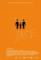 J.A.C.E. movie poster (2011) picture MOV_c1ee72af