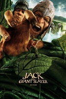 Jack the Giant Slayer movie poster (2013) picture MOV_c1ef1a58