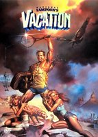 Vacation movie poster (1983) picture MOV_c1f000a2