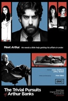 The Trivial Pursuits of Arthur Banks movie poster (2011) picture MOV_c1f468bb