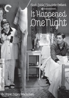 It Happened One Night movie poster (1934) picture MOV_c1f7c879