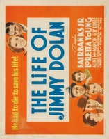 The Life of Jimmy Dolan movie poster (1933) picture MOV_c1f826ad