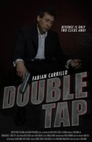 Double Tap movie poster (2010) picture MOV_c1fde0cd