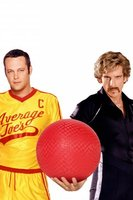 Dodgeball: A True Underdog Story movie poster (2004) picture MOV_c2016ed3