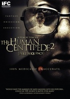 The Human Centipede II (Full Sequence) movie poster (2011) picture MOV_c202d17d