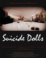 Suicide Dolls movie poster (2010) picture MOV_c2058b25
