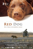 Red Dog movie poster (2011) picture MOV_c208482e