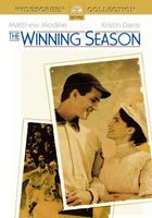The Winning Season movie poster (2004) picture MOV_c20c4204