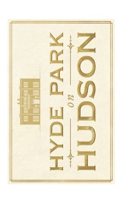 Hyde Park on Hudson movie poster (2012) poster MOV_c214b86d