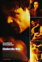Cinderella Man movie poster (2005) picture MOV_c21dab9d