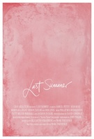 Last Summer movie poster (2013) picture MOV_c22fc002