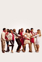 The Best Man Holiday movie poster (2013) picture MOV_c2310ca7