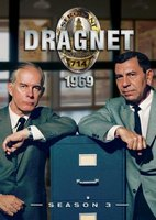 Dragnet 1967 movie poster (1967) picture MOV_c2351a8c
