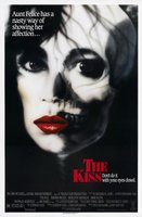 The Kiss movie poster (1988) picture MOV_c2356c04