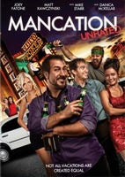 Mancation movie poster (2012) picture MOV_c23a98e2