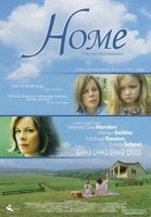 Home movie poster (2008) picture MOV_c23f3d2d